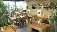 Patacrêpe Tours - Tours - restaurant-crêperie
