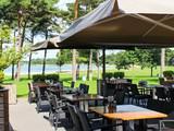 Hotel- Restaurant Nederheide