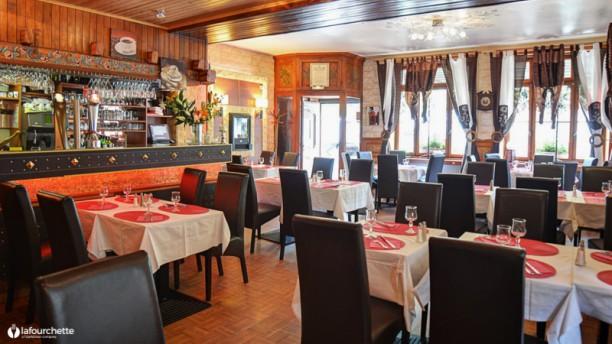 la marseillaise restaurant 13 place de broglie 67000 strasbourg adresse horaire. Black Bedroom Furniture Sets. Home Design Ideas