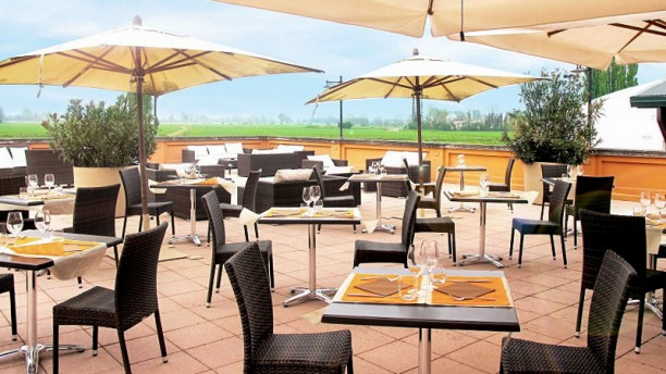 Le Terrazze In Cremona Restaurant Reviews Menu And Prices