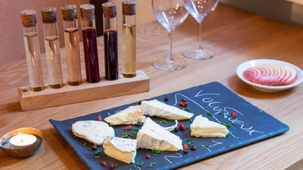 Les Petits Crus Toulouse dégustation vins et fromages