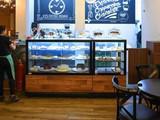 Blends Cafe & Cultura