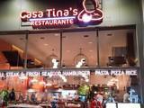 Casa Tina's
