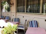 San Marino - Côté Café