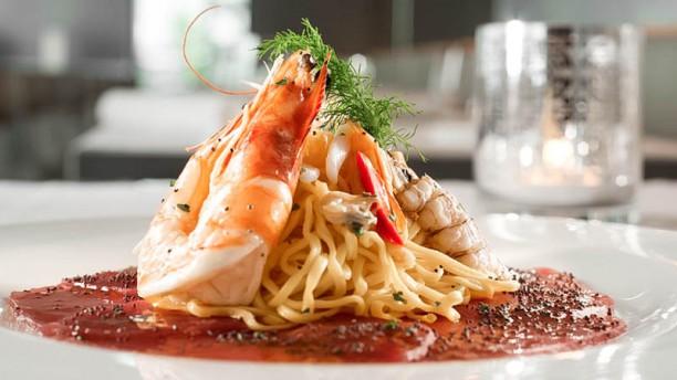 '59 Restaurant & Bistrò specialita' dello chef