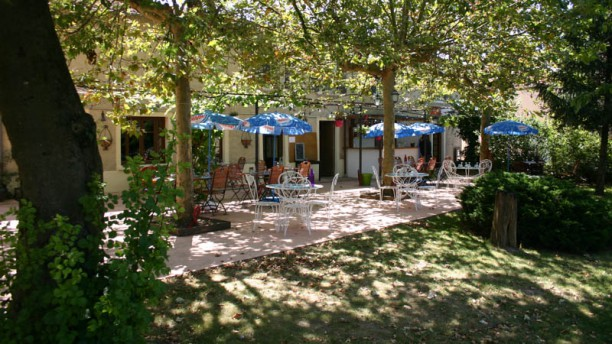 Un R\' de Campagne in Chaponost - Restaurant Reviews, Menu ...