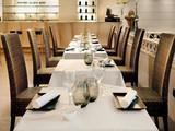 Hikari Sushi Bar - Hotel Hesperia Madrid