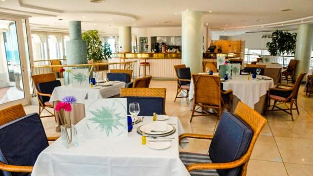Isla de León Restaurante Isla de León