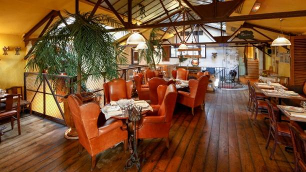 restaurant chez cl ment boulogne boulogne billancourt menu avis prix et r servation. Black Bedroom Furniture Sets. Home Design Ideas