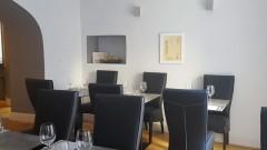 La Gallery Restaurant