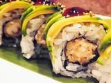 J-Sushi