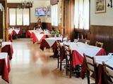 Vecchia Trattoria Ca' di Pippo - Cucina e Bottega