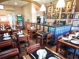 Restaurante Sol Brasil