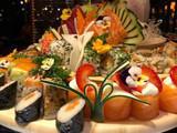 Sakana Restaurante Bar Sushi