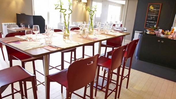 Campanile Rodez i Rodez  Restaurant menu, åbningstider