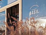 Port Basil
