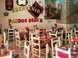 Pardo's Beach