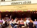 Murphys House