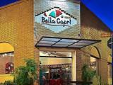 Bella Capri - Mirassol