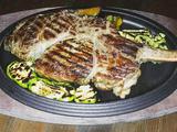La Tinaja - Birreria con Cucina