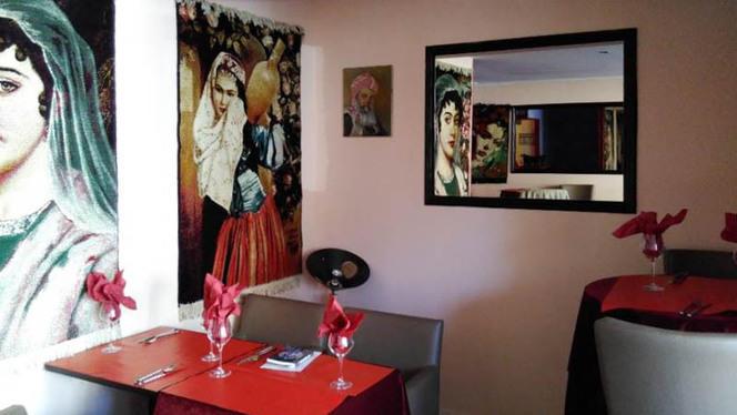 Yol - Restaurant - Lille