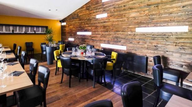 Le Kop Gourmet Live Sports In Bondues Restaurant Reviews