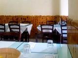 ristorante pizzeria del King