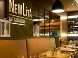 Newlita
