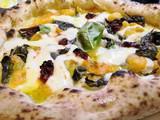 Pizzeria Spaccanapoli