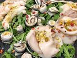 Il Sale osteria siciliana