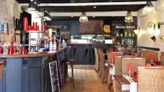 La Prego Restaurant et Epicerie Italienne - Chantilly -