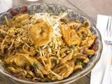 Thai - Restaurante Thailandês