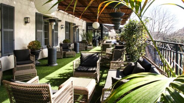 restaurant le bistrot des anges le cannet 06110 menu. Black Bedroom Furniture Sets. Home Design Ideas