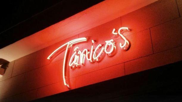 Tánico's Tanicos