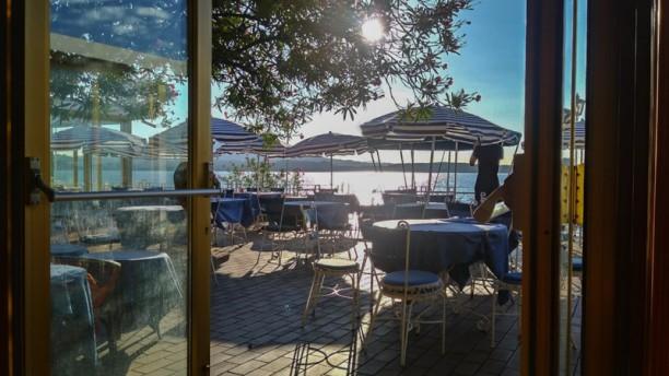 Hotel Milano In Belgirate Restaurant Reviews Menu And
