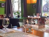 Restaurant Veldzicht