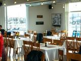 Cafe Sundet
