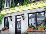 Auberge du Saint-Graal
