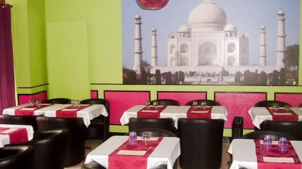 mahamaya colombes 92700 restaurant indien pakistanais horaires avis. Black Bedroom Furniture Sets. Home Design Ideas