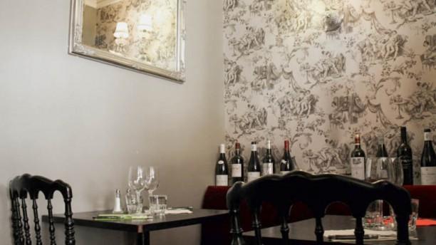 Restaurant Carpe Diem Lyon
