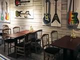 L'Atelier du Cafe