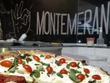 Montemerano Pizzeria