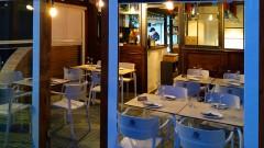 El Taller Restaurante