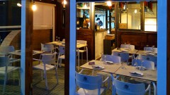 El Taller Restaurante & Cocktails