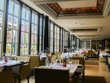 Restaurant De Arendshoeve