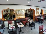 Bollywoodcafe