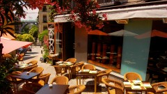 Korgui Bar Gastronomico
