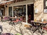 Restaurante Vale