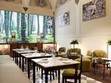 Savini Tartufi Truffle Restaurant Firenze