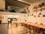 Bun's - O Atelier do Burger